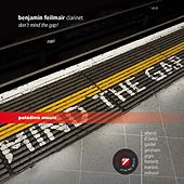 Play & Download Don't Mind The Gap! by Benjamin Feilmair | Napster
