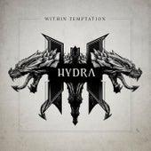 Hydra de Within Temptation