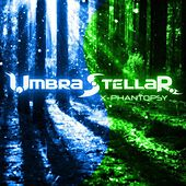 X-Phantopsy by Umbra Stellar