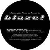 Play & Download 'Til The Day by Blaze | Napster