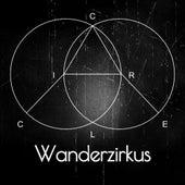 Wanderzirkus - Single by Circle