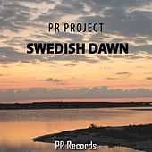 Swedish Dawn - Single by PR Project