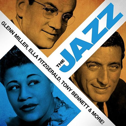 Play & Download The Jazz by Various Artists | Napster