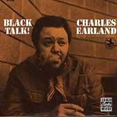 Play & Download Black Talk! by Charles Earland | Napster