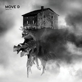 Play & Download fabric 74: Move D by Move D | Napster