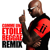 Comme Une Etoile (Reggae Remix) de Booba