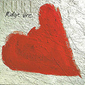 Play & Download Pure by Midge Ure | Napster
