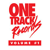 Play & Download One Track Records Vol 1 by Various Artists | Napster