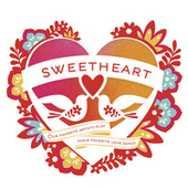 Sweetheart 2014 by Various Artists