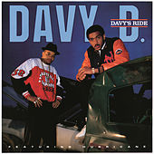 Play & Download Davy's Ride by Davy D. | Napster