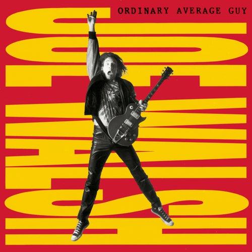 Play & Download Ordinary Average Guy by Joe Walsh | Napster