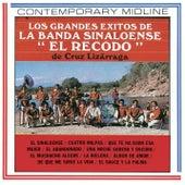 Play & Download Los Grandes Exitos by Banda El Recodo | Napster