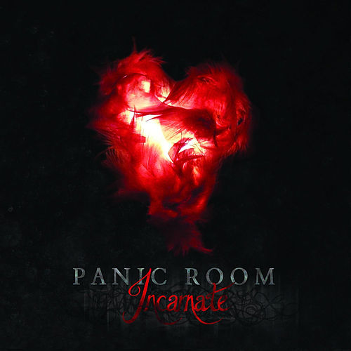 Incarnate by Panic Room