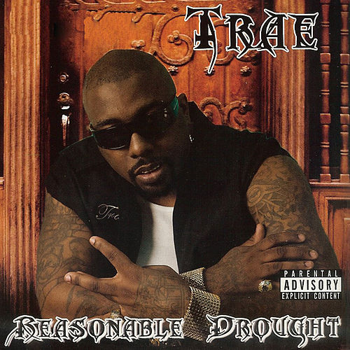 Play & Download Reasonable Drought by Trae | Napster