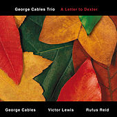 A Letter to Dexter by George Cables