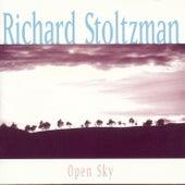 Open Sky von Richard Stoltzman