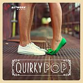 Quirky Pop by Network Music Ensemble