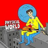 Physical World by Bart Davenport