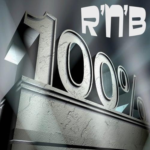 100% R n' B by SoundSense