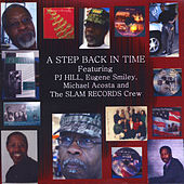 Play & Download A Step Back in Time by Various Artists | Napster
