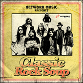 Play & Download Classic Rock Soup by Network Music Ensemble | Napster