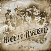 Hope and Hardship by Network Music Ensemble