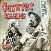 Country Classics by Network Music Ensemble