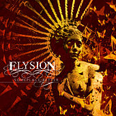 Play & Download Someplace Better by Elysion | Napster