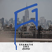 Play & Download Sb3 by Gramatik | Napster