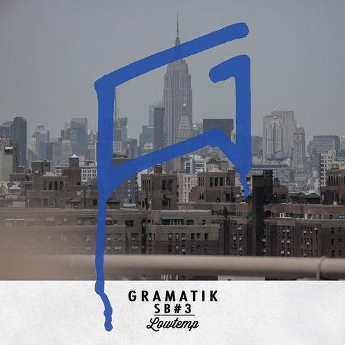 Sb3 by Gramatik