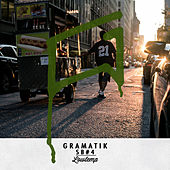 Play & Download Sb4 by Gramatik | Napster