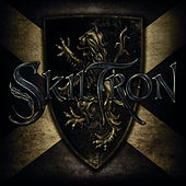 Play & Download Demos & Unreleased Tracks by Skiltron | Napster