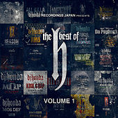 Dj Honda Recordings Japan Presents: The Best of H, Vol.1 by DJ Honda