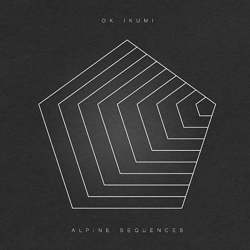 Alpine Sequences by OK Ikumi