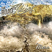 The Road to Riches LP by Mero