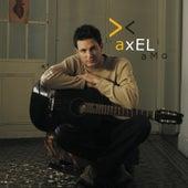 Amo van Axel