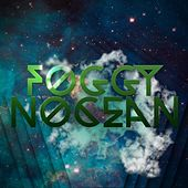 Play & Download Your Gods Suck by Foggy Nocean | Napster