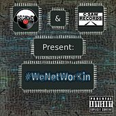 Play & Download #wenetworkin (DJ Chemo and C-Saw Records Presents) by DJ Chemo | Napster