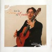 Play & Download En La Tierra De Espana by Fabio Montomoli | Napster