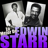 Play & Download Lo Mejor de Edwin Starr by Edwin Starr | Napster