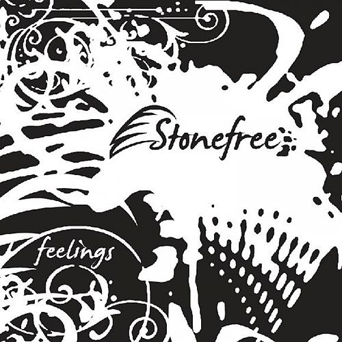 Play & Download Feelings by Stonefree | Napster