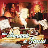 Play & Download Des Armando a Tania by Various Artists | Napster