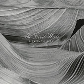 Between The Bars (EP) by The Civil Wars