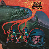 Play & Download Flood by Herbie Hancock | Napster