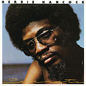 Play & Download Secrets by Herbie Hancock | Napster