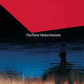 Play & Download The Piano by Herbie Hancock | Napster