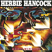 Play & Download Magic Windows by Herbie Hancock | Napster