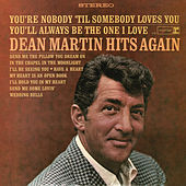 Dean Martin Hits Again by Dean Martin