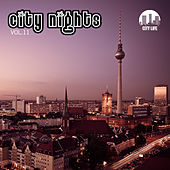 Play & Download City Nights, Vol. 11 by Various Artists | Napster