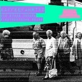 Play & Download Kaffeefahrt #2 - Die etwas andere elektronische Reise by Various Artists   Napster